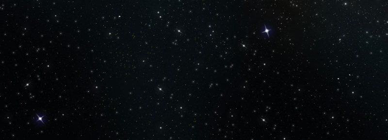 banner_cosmos