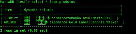 output1_dynamic