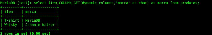 output2_dynamic