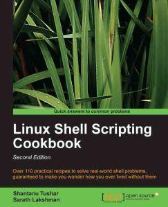 LivroShellScript
