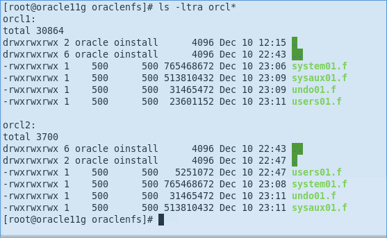 clone_orcl1_after_ctas