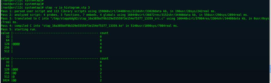 stp_io_latency_histogram