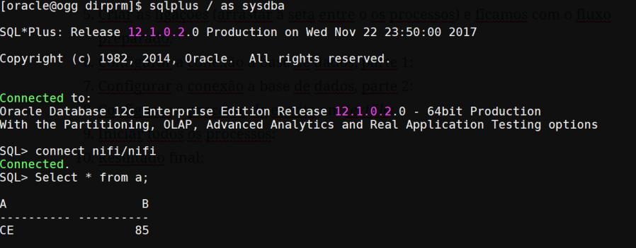 apache_nifi_11_data_in_db